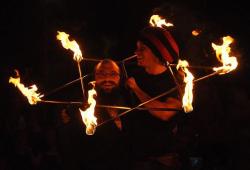 ChabadChanukah-170.jpg